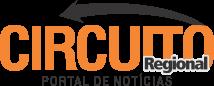 Circuito Regional
