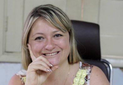 Condomínios Terra Brasil, Morada dos Sonhos e Vereda serão asfaltados