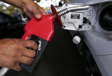 ANP: Etanol segue mais competitivo que a gasolina em 4 estados do Brasil