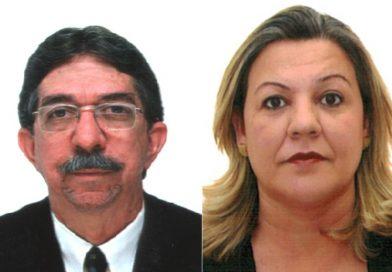 Advogados morrem afogados após caminhonete cair no Rio Grande, em Delfinópolis
